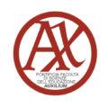 Logo - Auxilium - Socpe - Scendoni - Straffi - Psicologa - Roma