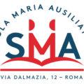 Logo Scuola maria ausiliatrice - Socpe - Partner - Psicologa - Straffi - Scendoni