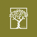 Partner- Logo-Elisabetta Straffi- Psicologa