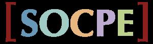 socpe-logo - Scendoni-Straffi- Psicologa-Roma