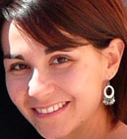 Silvia Casu - Psicologa - Psiocoterapeuta - SOCPE