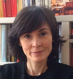 Angela D'Addato - Psicologa - Psicoterapeuta - SOCPE