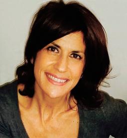 Flavia Nanni - Educatrice - Scuola - SOCPE
