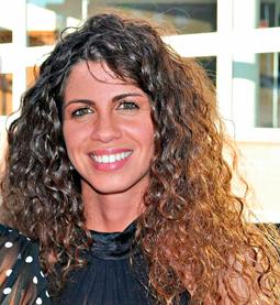 Sara Piave - Psicologa - Mediatore Familiare - SOCPE