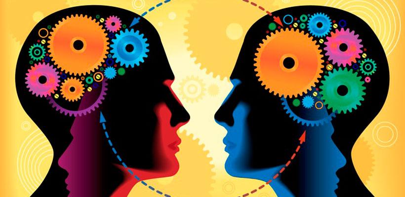 SOCPE - Psicoterapia - Psicologia