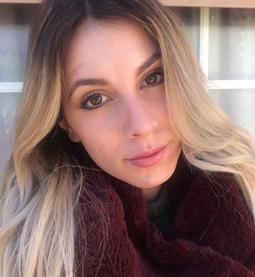 Martina Salvi - Facilitatore dei Processi di Apprendimento - Scuola - SOCPE