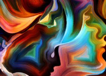 SOCPE - Intervento Psicologico - Psicologia