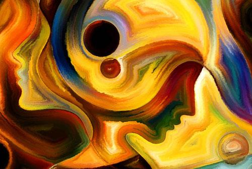 SOCPE - Chi siamo - Psicologia - Scuola