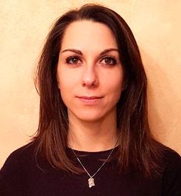 Marta Toscani - Facilitatore dei processi dell'apprendimento - Psicologia- SOCPE