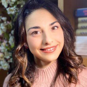 Flavia Ianni